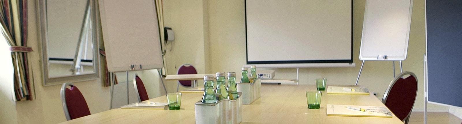 seminar-vidbg